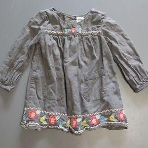 Gap Toddler Shirt